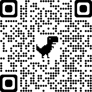 All AR Products QR
